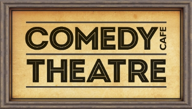 The Comedy Cafe Theatre