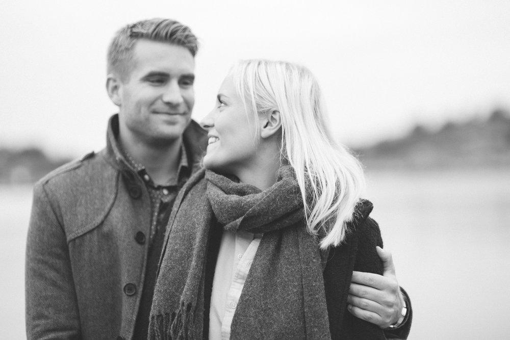 Elise og Andreas-1.jpg