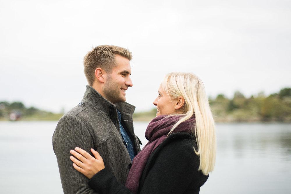 Elise og Andreas-2.jpg