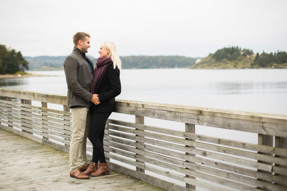 Elise og Andreas-3.jpg