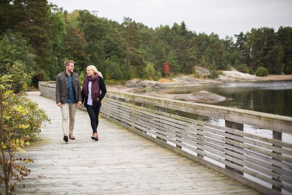 Elise og Andreas-4.jpg