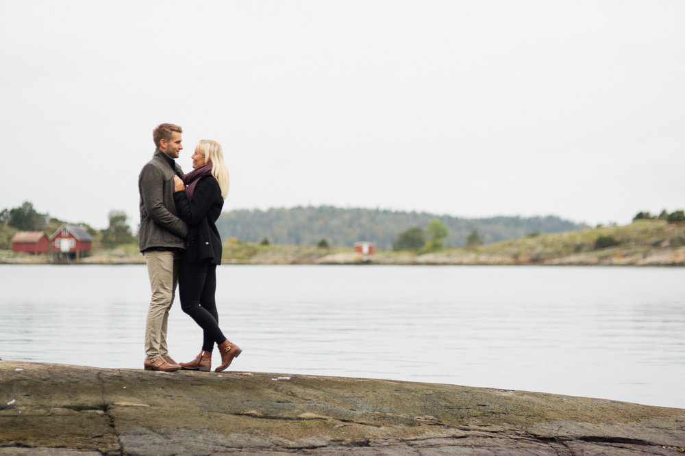 Elise og Andreas-7.jpg