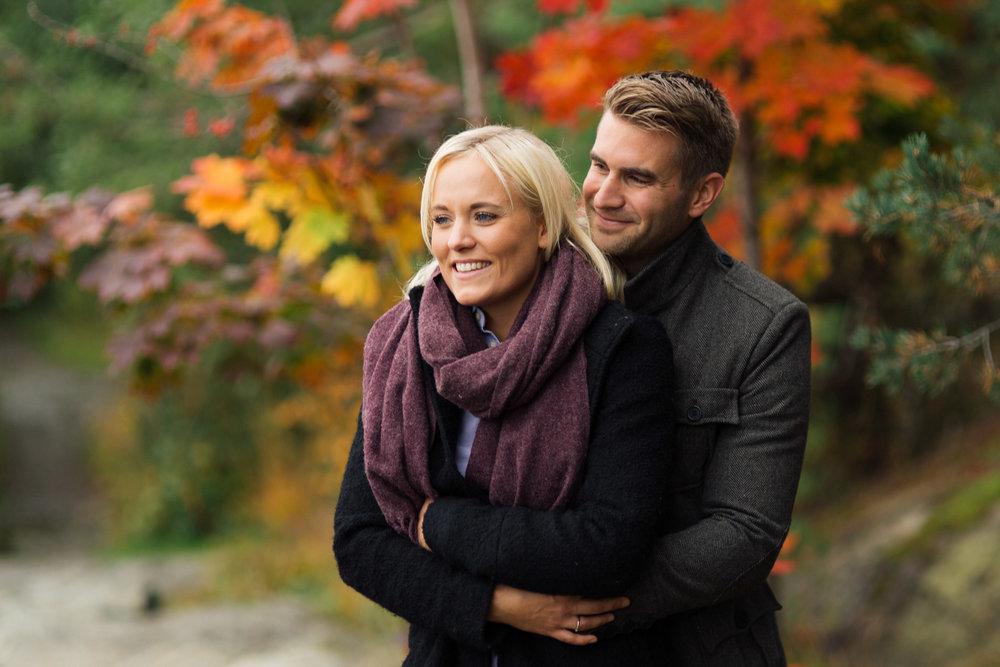Elise og Andreas-9.jpg