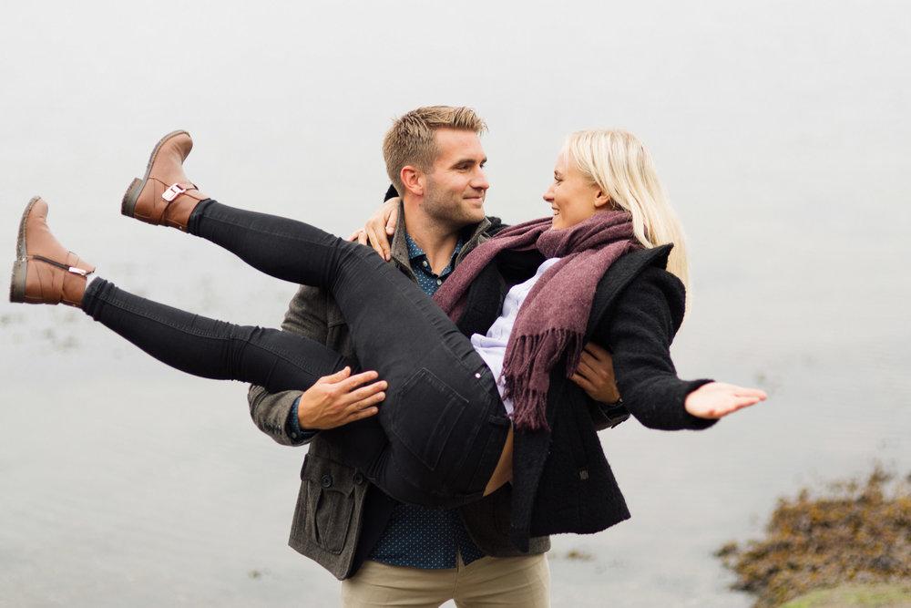 Elise og Andreas-10.jpg