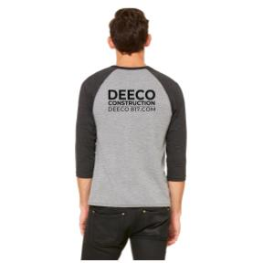 DEECO - MERCH BASEBALL CHARCOAL BACK.jpg