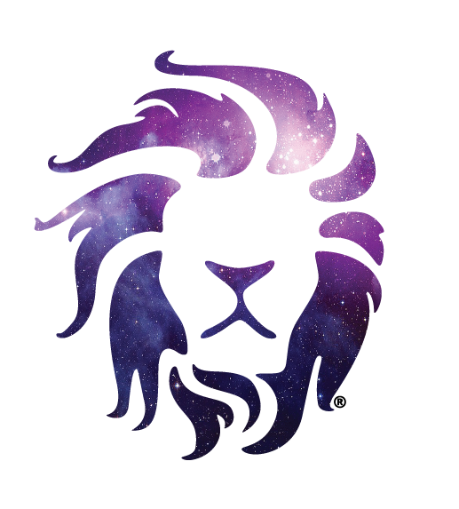 Primary_LOGO_Leo_Galaxy_Icon.png