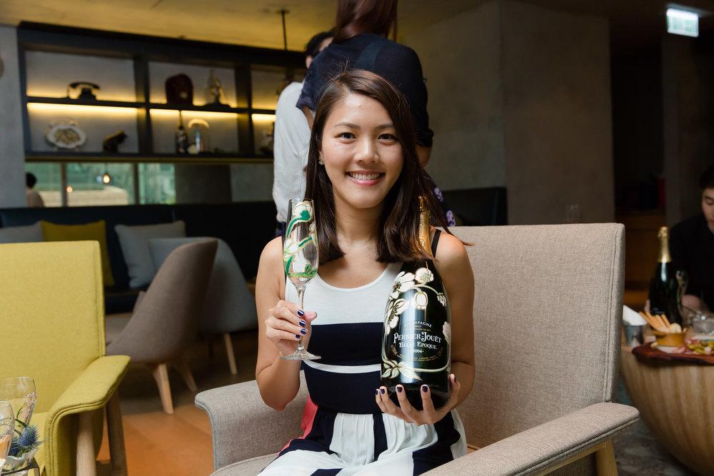Annette Chan.jpg