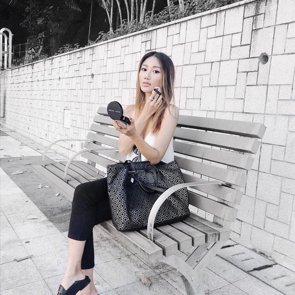 Tasha Chan_Day_FINAL.jpg