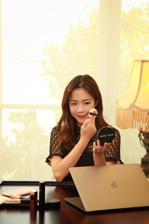 Phoebe Pang_Evening_FINAL.jpg
