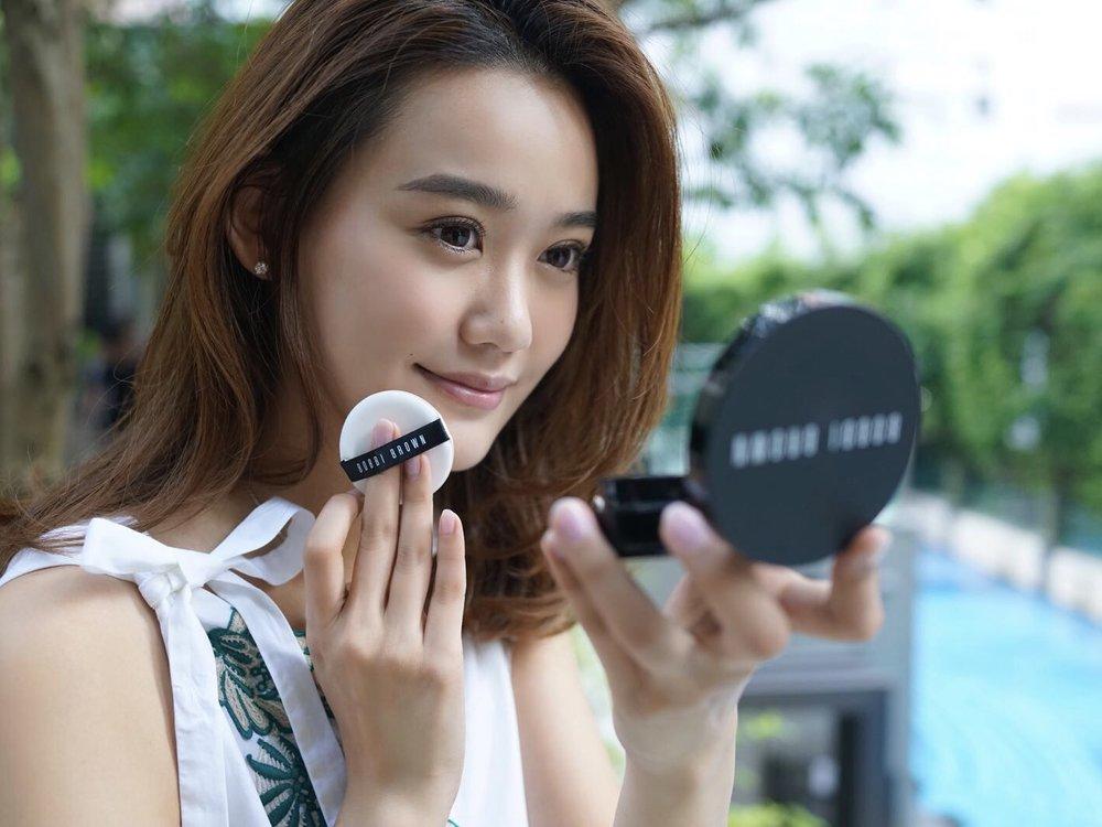 Angel Chu_ Day FINAL.jpg