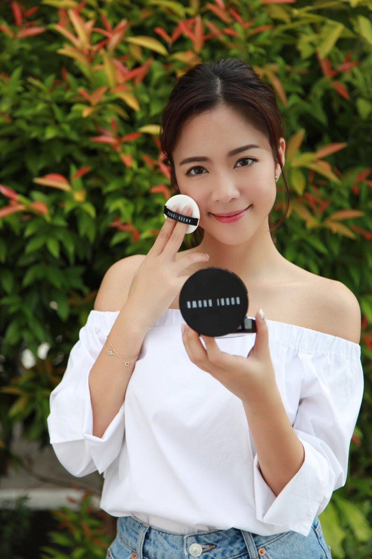 Phoebe Pang_Day_FINAL.jpg