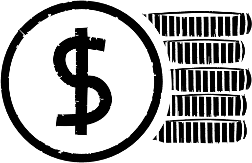 Icon 1 PNG.png