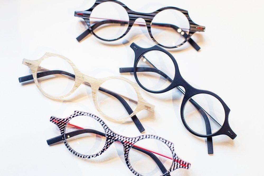 oculus optiikka theo eyewear kehykset silmälasit design lasit kehykset silmälasikehykset optikko optometristi