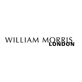 william-morris-london-logo.jpg