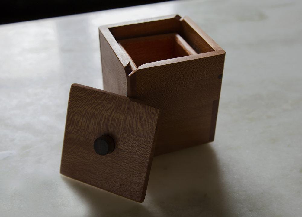Sake Inside.jpg