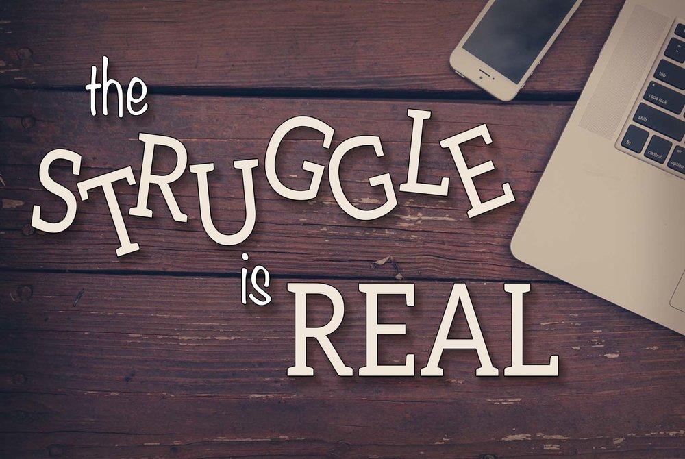 Struggle- NewWeb.jpg