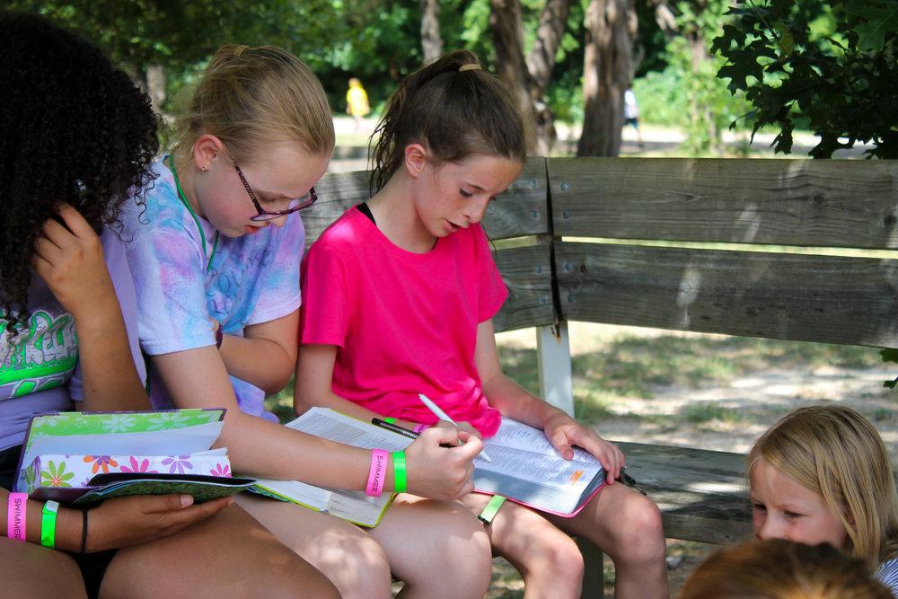 2018-06-18-PreTeen Camp-15.jpg