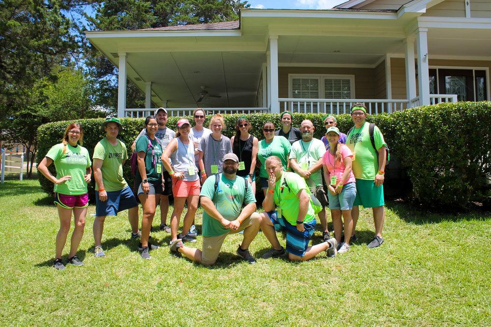 2018-06-21-PreTeen Camp-5.jpg