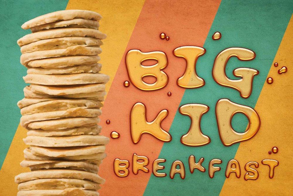 BIG KID Breakfast- new web.jpg