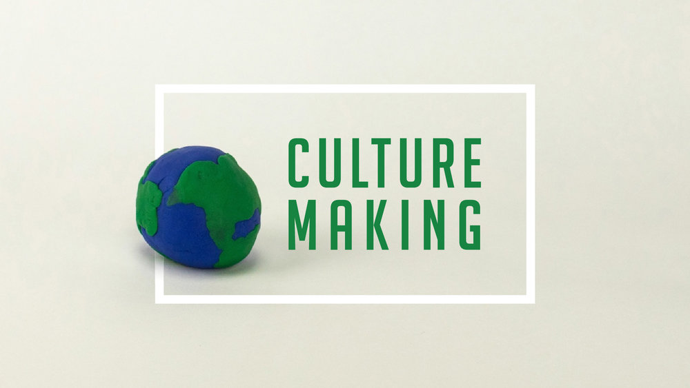 Culture Making Slide-02.jpg