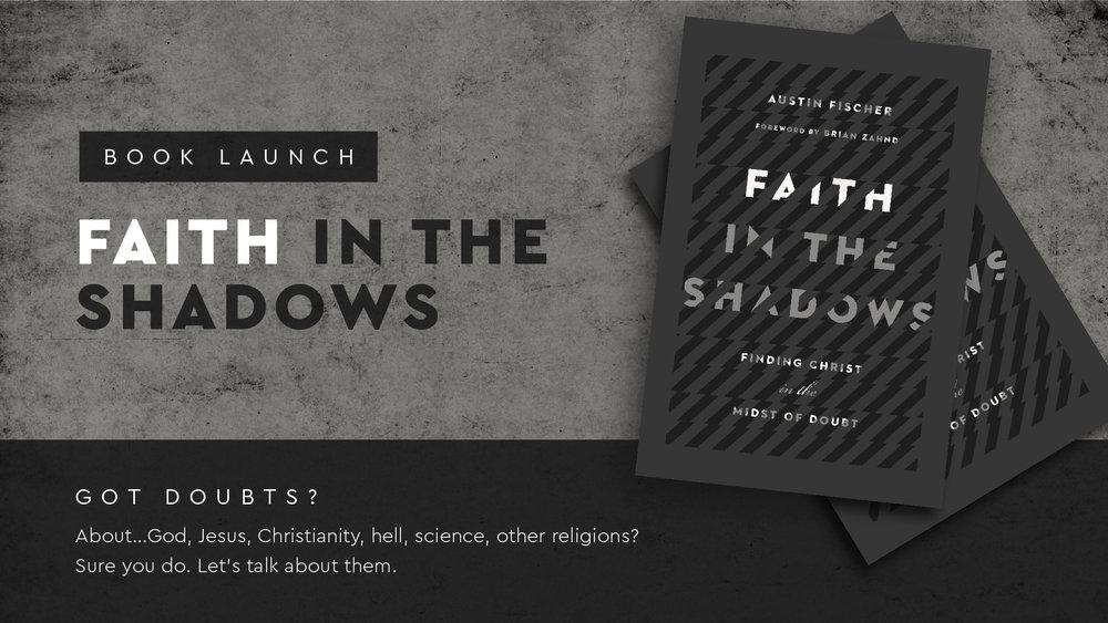 Faith in the Shadows-Title.jpg