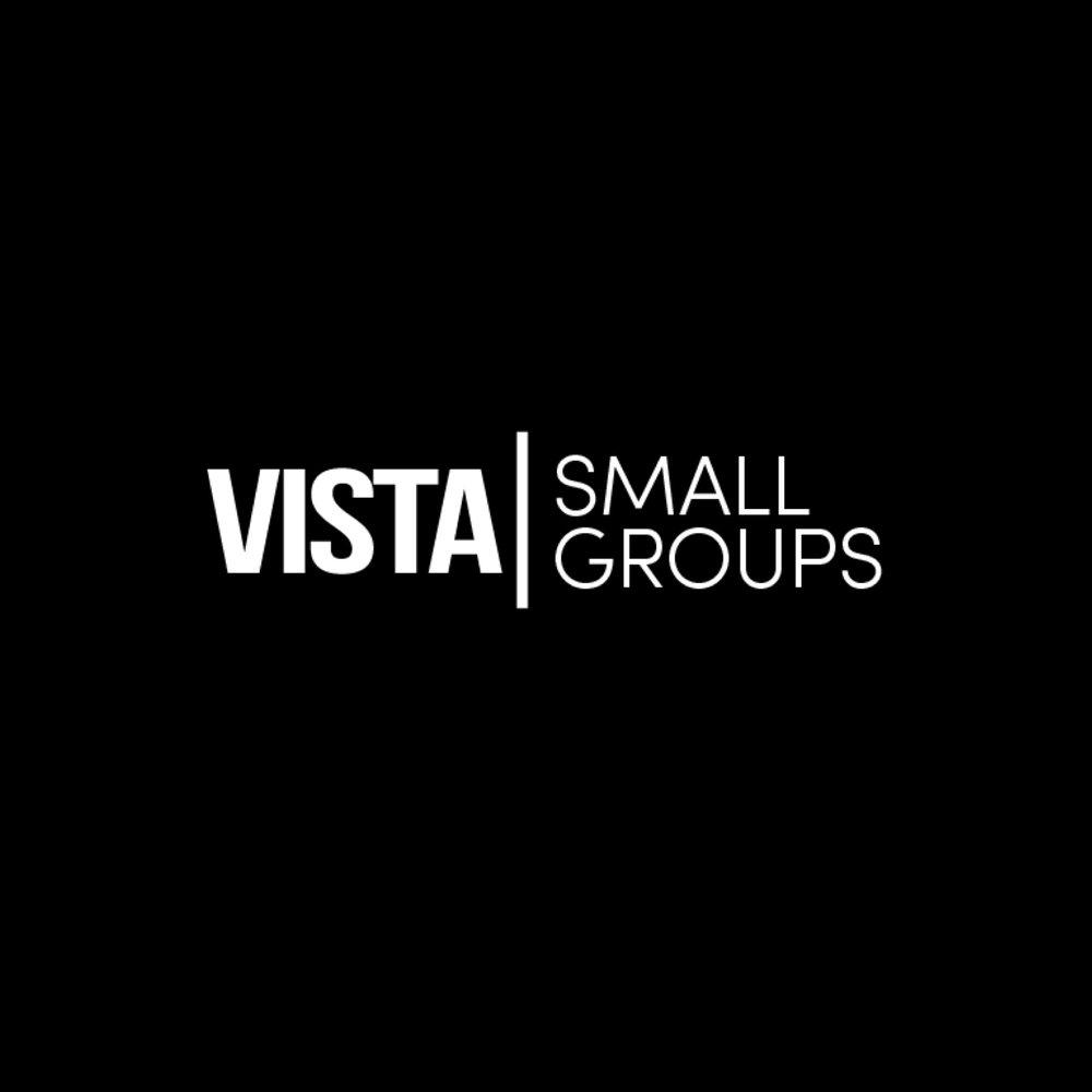 Vista Digital Series - Content produced by Vista.
