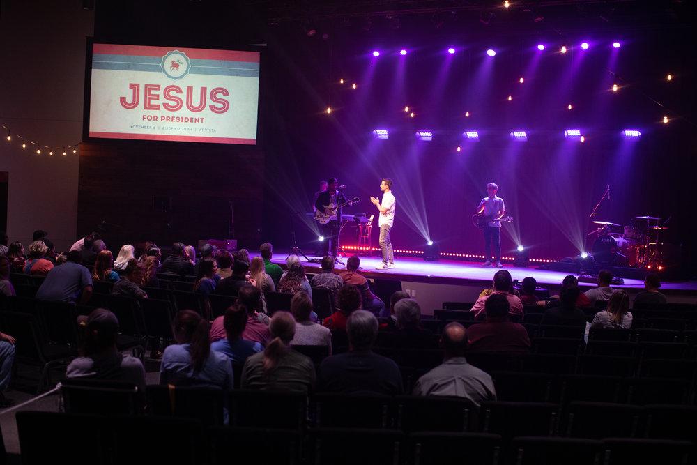 2018-11-06-Jesus for Prez.jpg