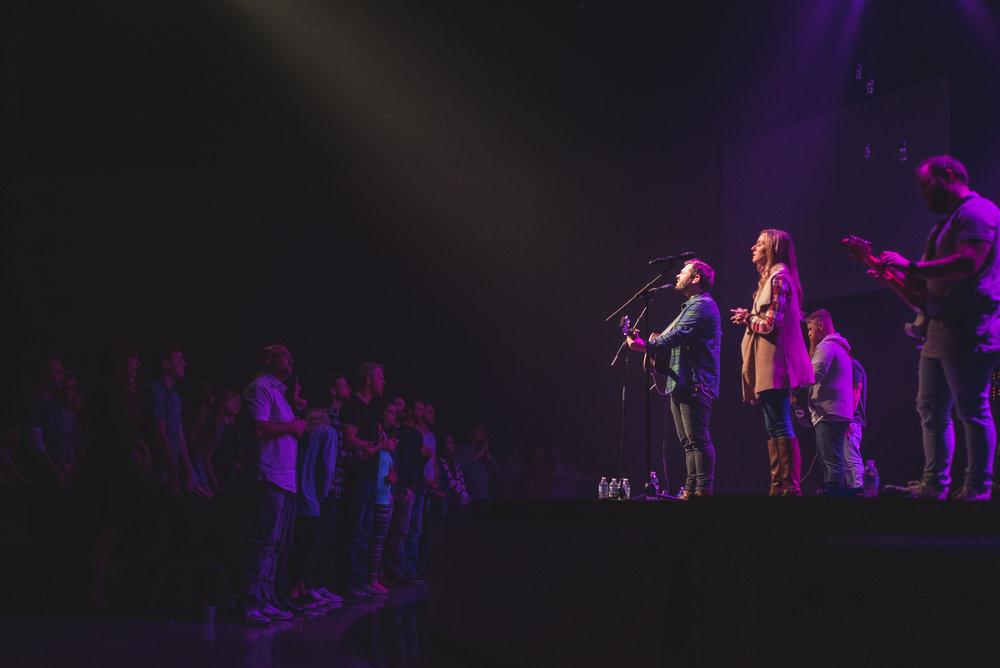 2018-11-18-Vista Worship Night-Stef-4.jpg
