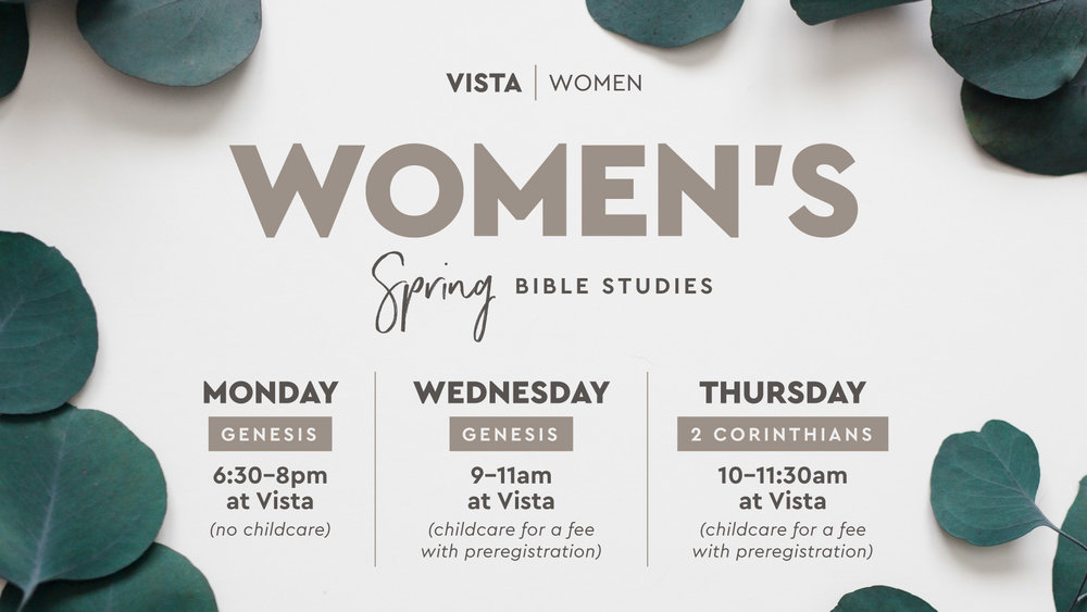 Women's-Spring-Bible-Studies-2.jpg
