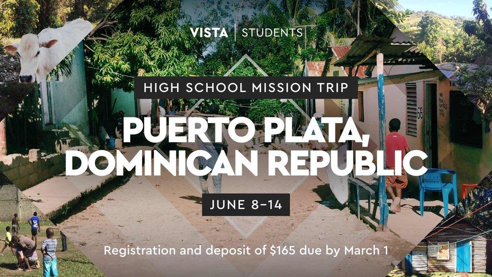 High-School-Mission-Trip-DR Slide.jpg