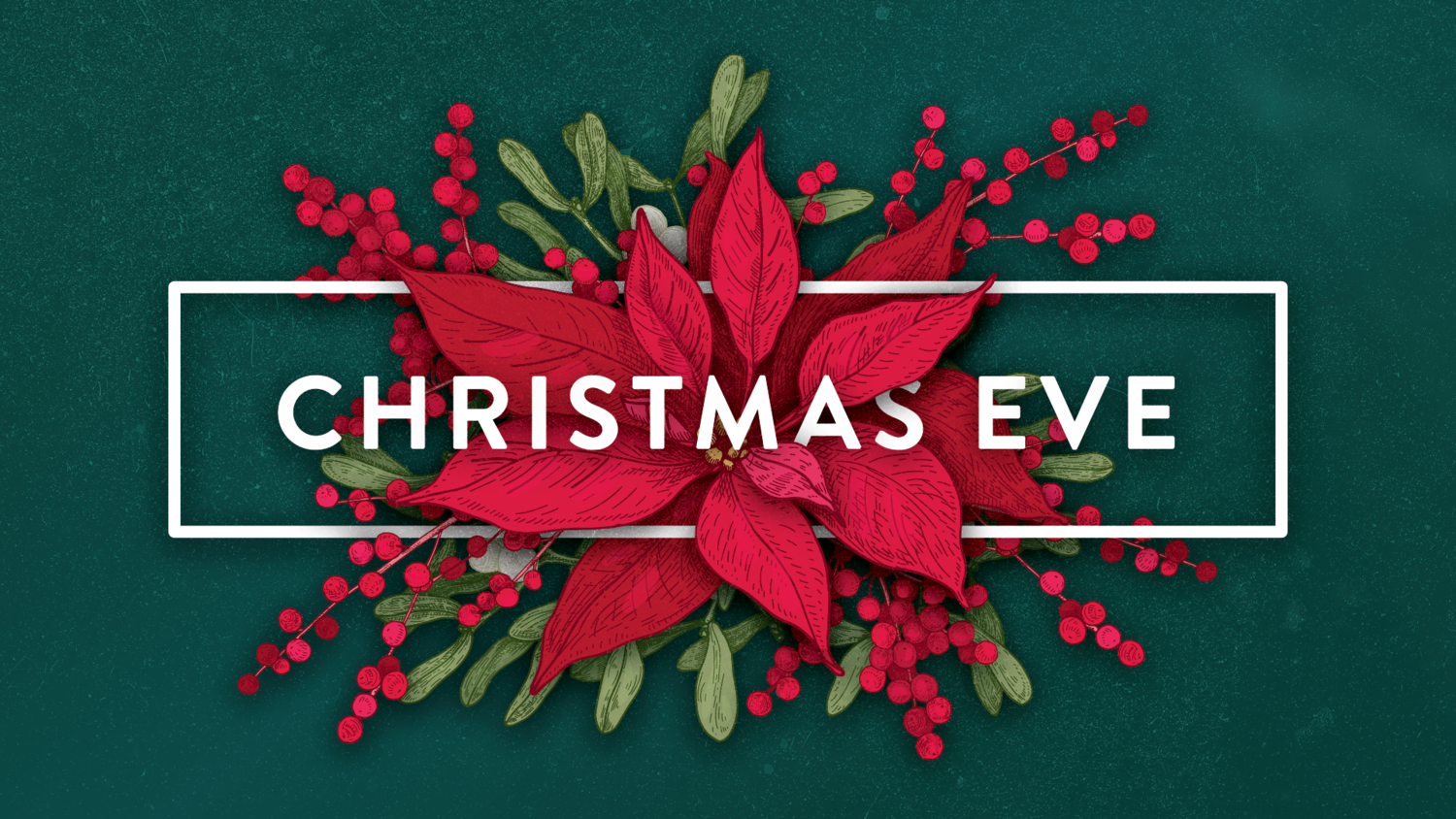 Events — Vista Community Church