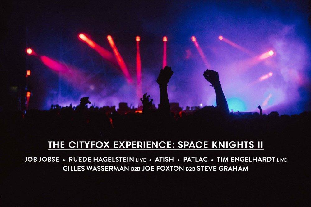 space knights.jpg