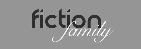 fiction-family.jpg
