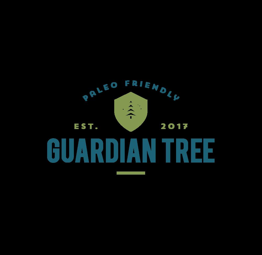 Guardian Tree Logo.png