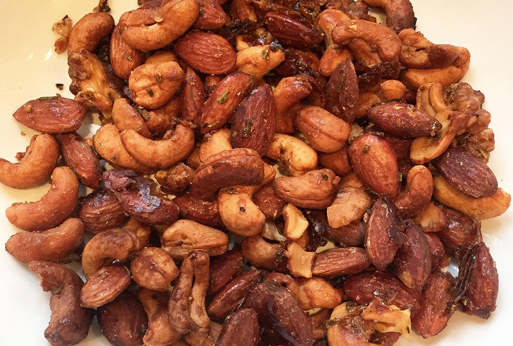 Nuts2.jpg