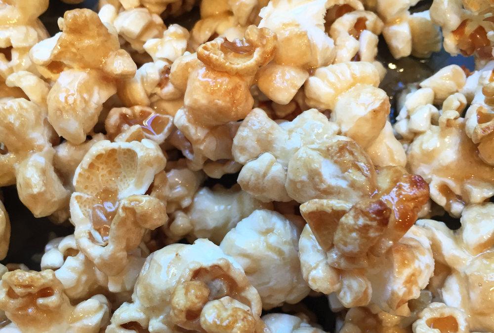 popcorn_main.jpg