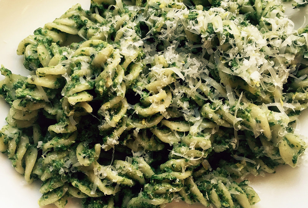 walnut_pesto_detail.jpg