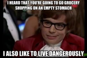 funny-picture-grocery-shopping-empty-stomach