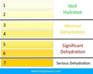 urine-color-chart