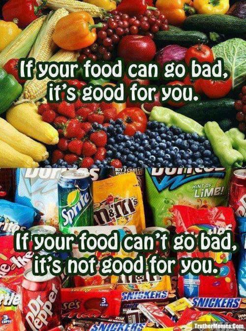 truther-memes-good-food-bad-food