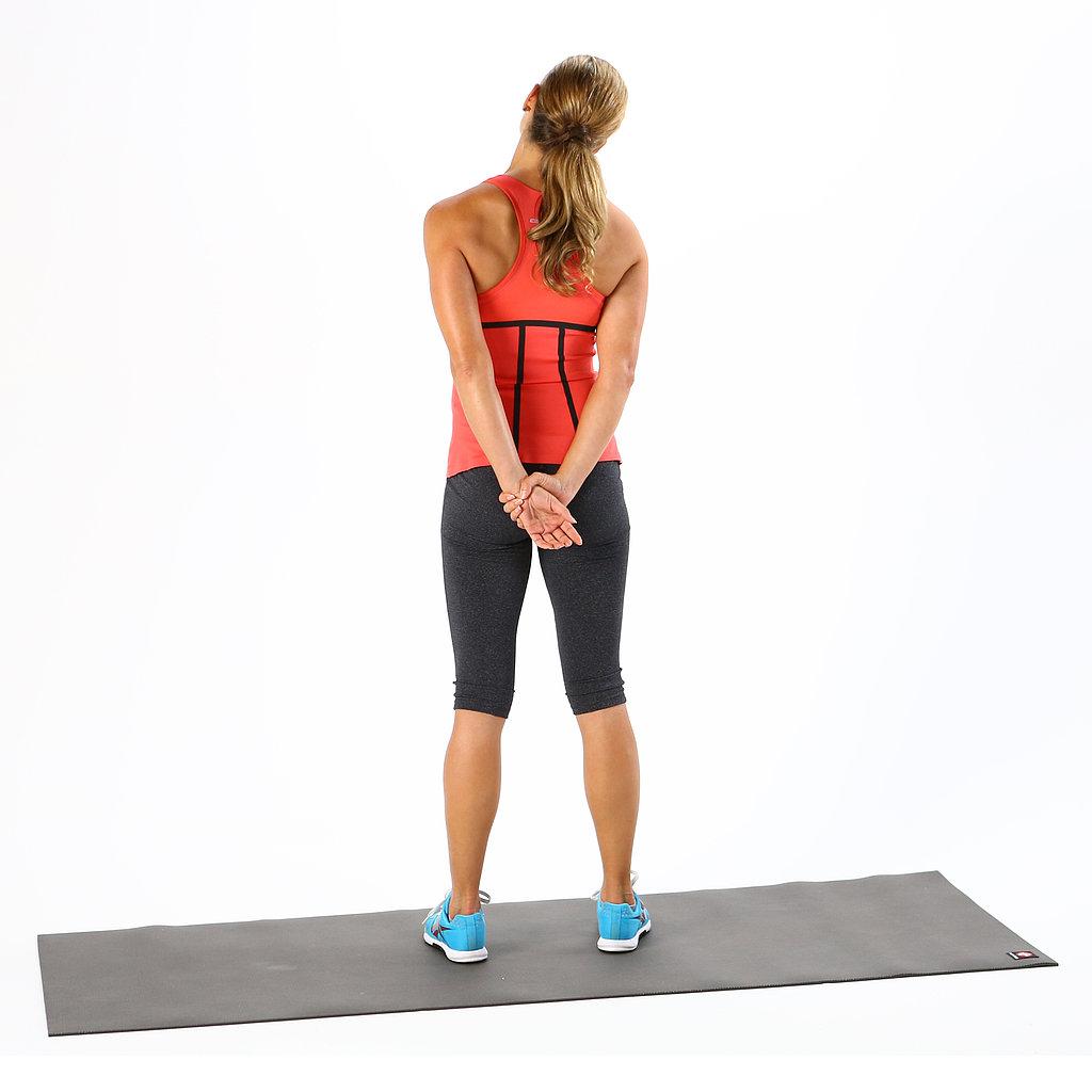 Behind-Back-Neck-Stretch