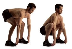 hip-hamstring-exercise