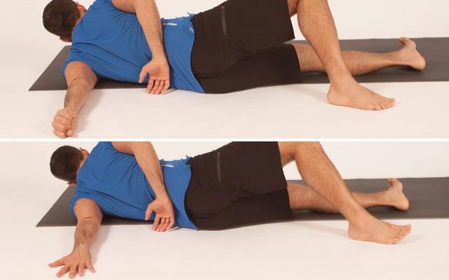 jock_yoga_tutorial_floor_shoulder_chest_stretch_-_4