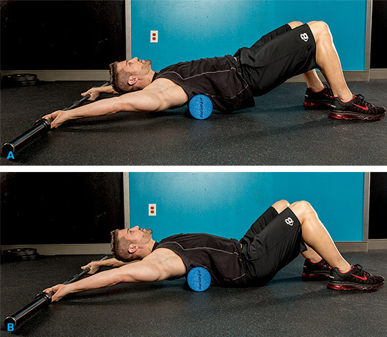 safely-improve-your-shoulder-strength-and-mobility_graphics-thoracic-spine-rollout