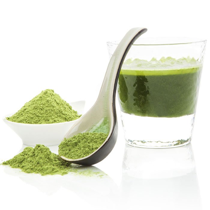 greens-powders-700_0