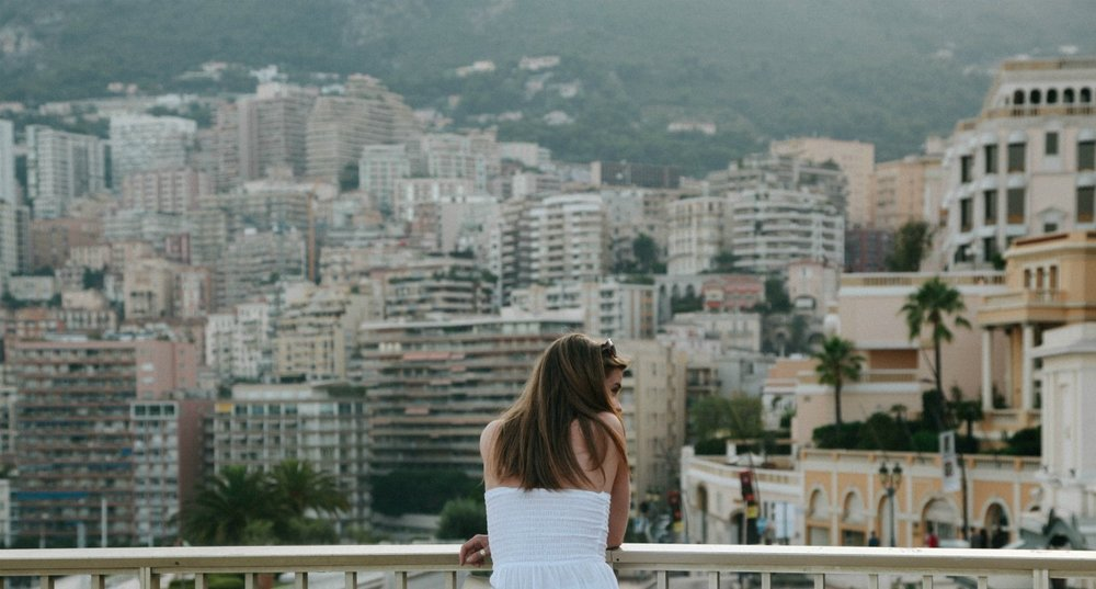 Image 3 - France, Monaco.jpg