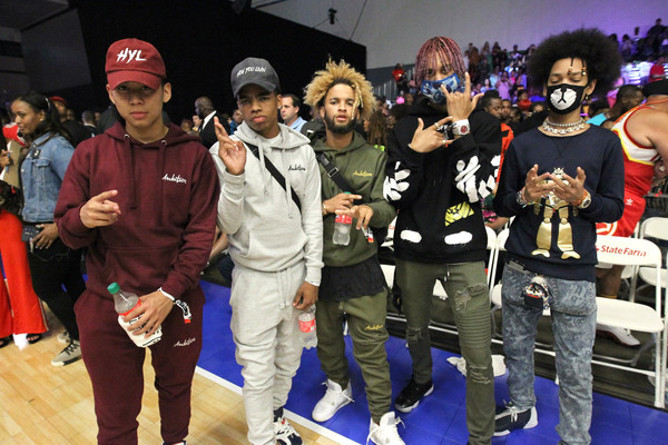 Ayo+Teo+2017+BET+Experience+Celebrity+Basketball+kQ9UHn7krp2l.jpg