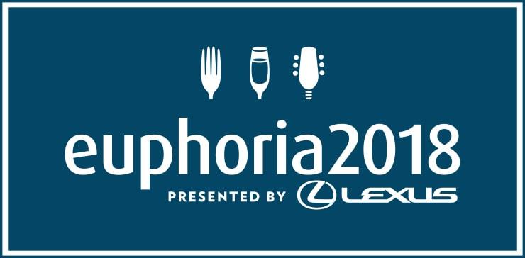 euphoria-lexus-2018.jpg