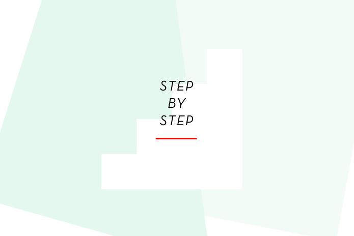 7_Step_695x494.jpg