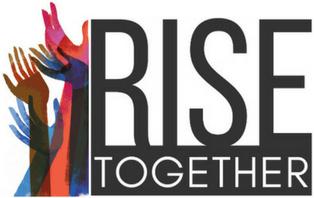 Renew | Inspire | Support | Empower